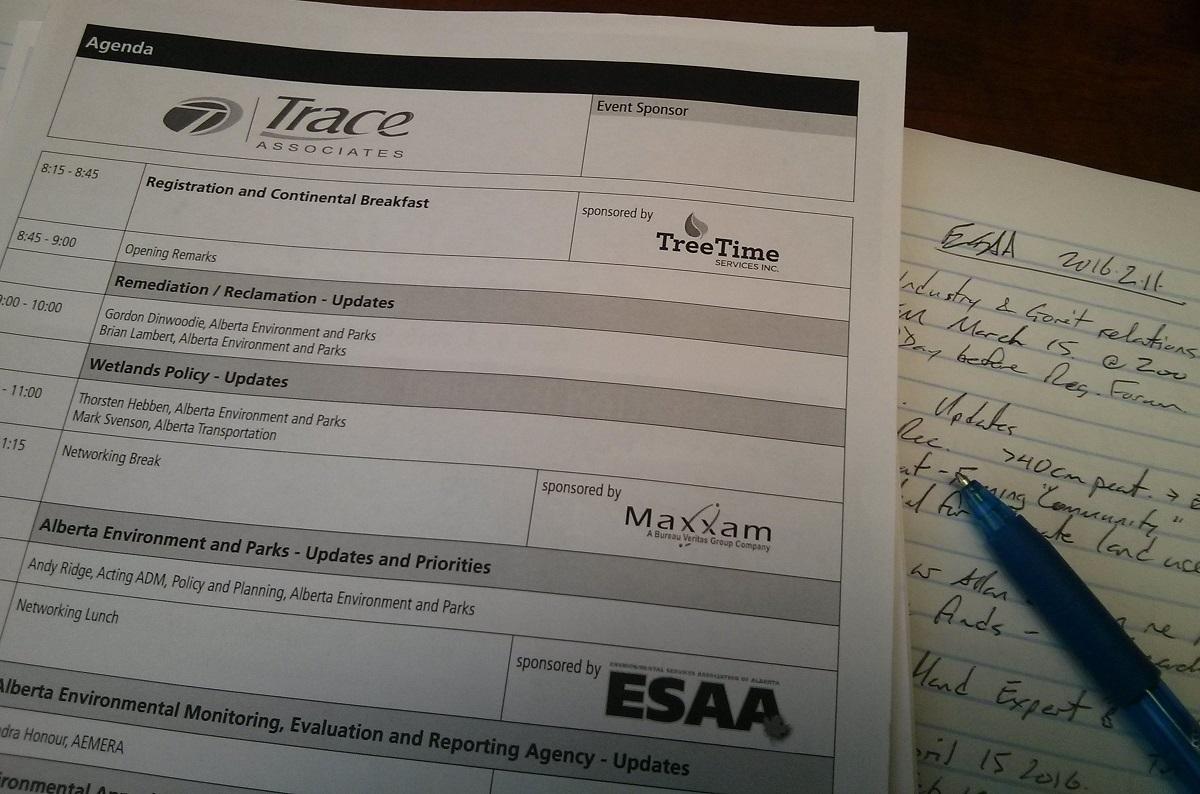 ESAA_Forum_picture