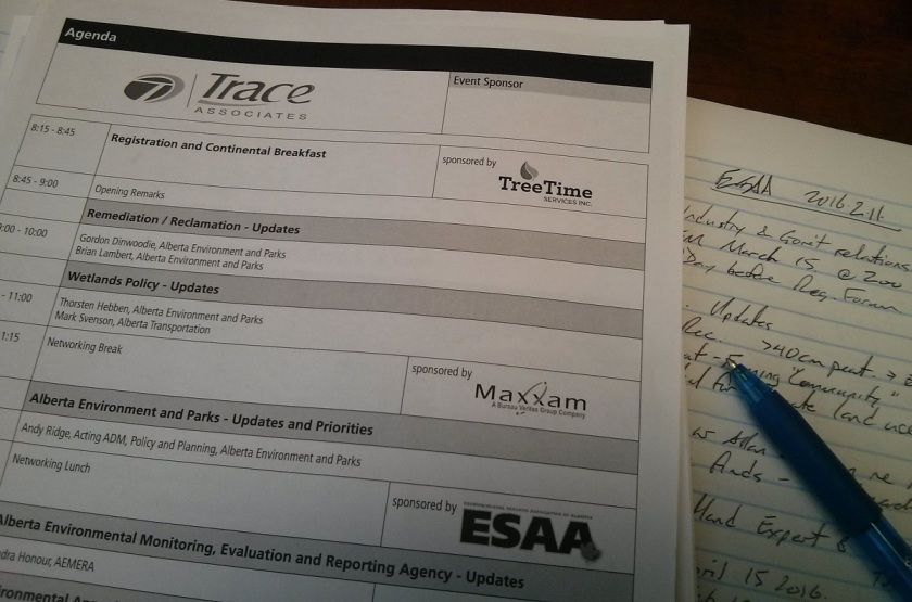 ESAA_Forum_picture