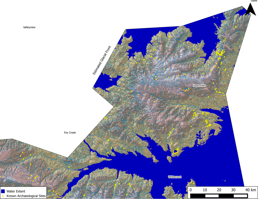 Early Proglacial lake level_855_m_over_10_380_BP.png