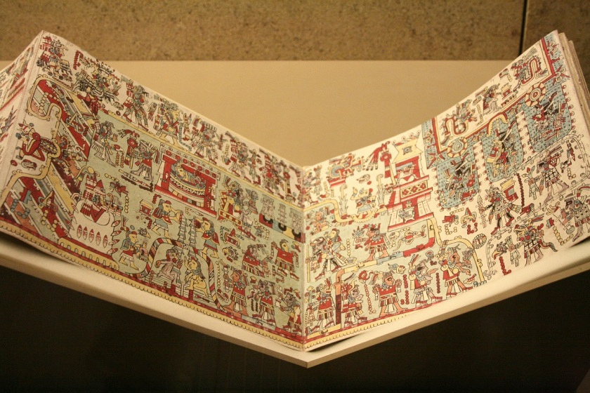 Codex_Zouche-Nuttal_wikapedia