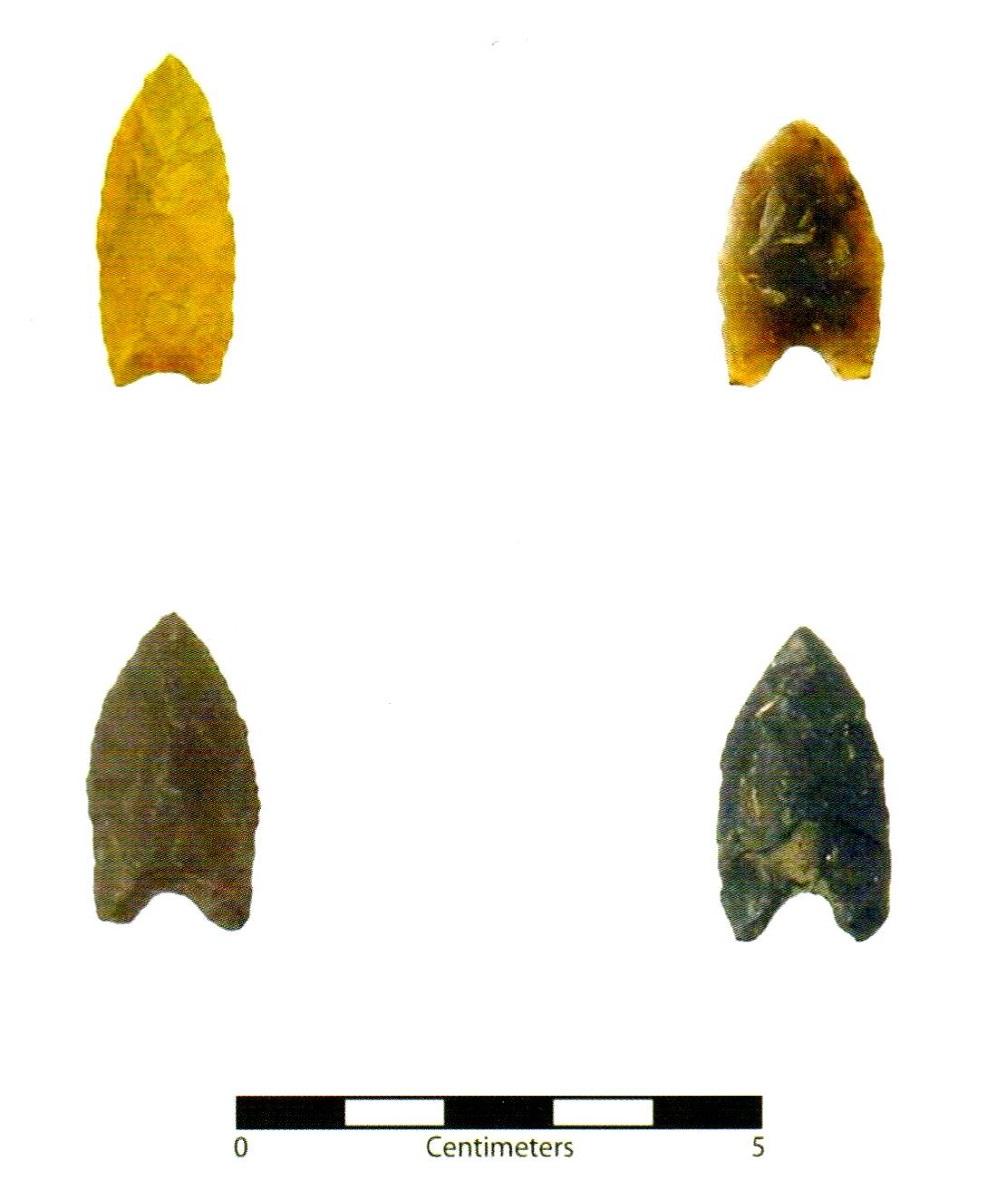 mckean_record in stone
