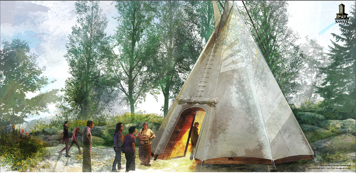treaty Lodge - Copy Brittany Cherweniuk