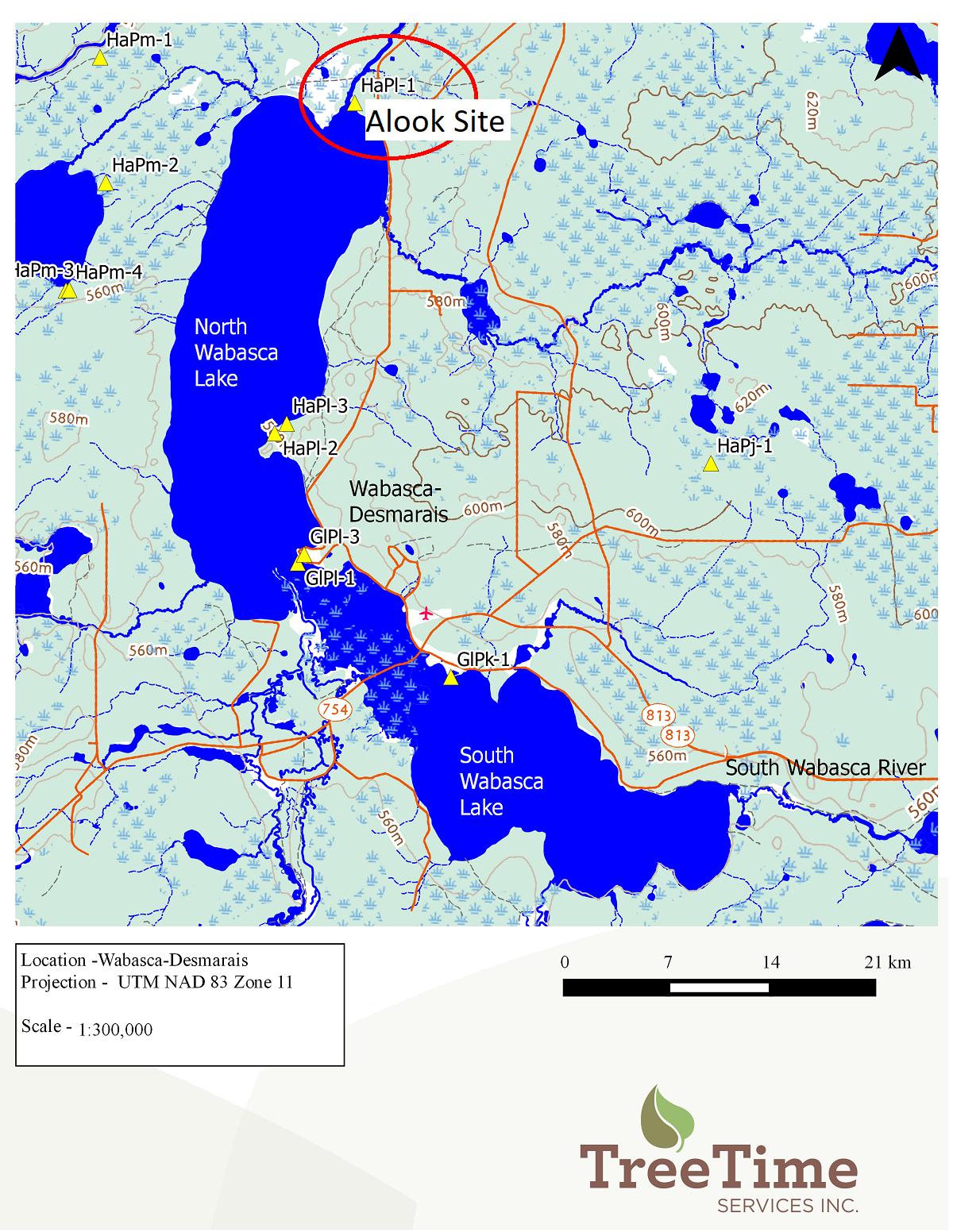 Wabasca map - Copy