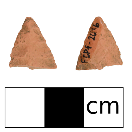 FcPf-26-6 Figure